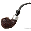 System Standard Rusticated (303) Fishtail