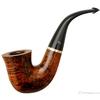 Kinsale Smooth (XL11) P-Lip