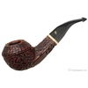 Kinsale Rusticated (XL15) P-Lip