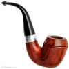 Peterson Sherlock Holmes Smooth Watson P-Lip