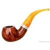 Rosslare Classic (03) Fishtail