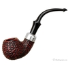 System Standard Rusticated (302) P-Lip
