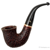 Kinsale Rusticated (XL11) Fishtail