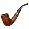 Kinsale Smooth (XL20) P-Lip