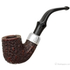 System Standard Rusticated (313) Fishtail