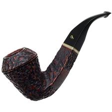 Kinsale Rusticated (XL26) P-Lip