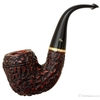 Kinsale Rusticated (XL17) P-Lip