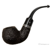 Killarney Rusticated (XL02) Fishtail