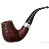Adventures of Sherlock Holmes Sandblasted Gregson Fishtail