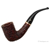Kinsale Rusticated (XL20) Fishtail