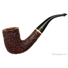 Kinsale Rusticated (XL20) P-Lip