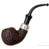 System Standard Rusticated (302) Fishtail