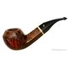 Kinsale Smooth (XL15) P-Lip