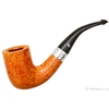 Return of Sherlock Holmes Smooth Natural Rathbone P-Lip (9mm)