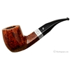 Peterson Adventures of Sherlock Holmes Smooth Moran Fishtail
