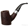 Adventures of Sherlock Holmes Sandblasted Hopkins Fishtail
