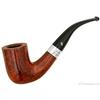 Return Of Sherlock Holmes Smooth Rathbone Fishtail