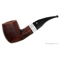 Adventures of Sherlock Holmes Sandblasted Moran Fishtail
