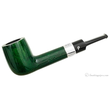 Racing Green (53) Fishtail