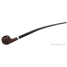 Rusticated Prince Churchwarden Fishtail