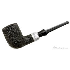Pipe of the Year 2014 Sandblasted Fishtail