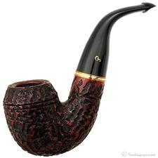 Kinsale Rusticated (XL12) P-Lip