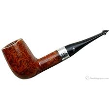 Adventures of Sherlock Holmes Smooth Sylvius (P-Lip)