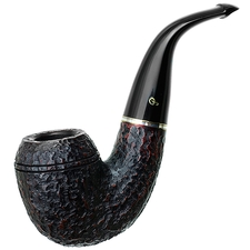Kinsale Rusticated (XL12) P-Lip