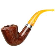 Peterson Rosslare Classic (B10) Fishtail