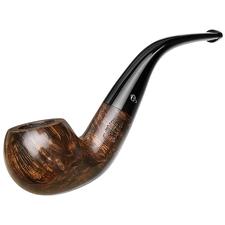 Peterson Shannon (03) Fishtail