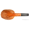 "Radice Clear ""Collect"" Bent Dublin with Plateau (2)"