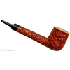 Radice Classic Rind Lovat (25)