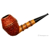 Radice Rind Rhodesian with Faux Bamboo (G)
