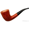 Radice Classic Silk Cut Bent Dublin (70)