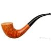 Radice Clear Horn (33)