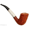 Radice Rind Bent Billiard with Horn (GG)