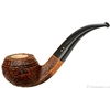 Radice Silk Cut Bent Bulldog