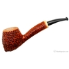 Radice Rind Freehand with Antler