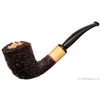 Radice Rind Bent Dublin with Zebra Wood (O)