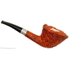 Radice Rind Bent Dublin with Silver