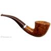 Rinaldo Triade Bent Dublin (SL-3) (YYY)