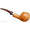 Rinaldo Triade Bent Apple (SL-6) (YYY)