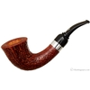 Rinaldo Sahara Bent Dublin (SL-6) (YYY)
