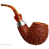 Rinaldo Lithos Bent Apple (SL-9) (YY) (Skipper)