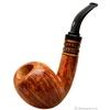 Rinaldo Triade Bent Acorn (B-8) (YYYY)