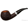 Rinaldo Lithos Bent Apple (SL-8) (YY)