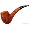 Rinaldo Lithos Hawkbill (YYY) (1)