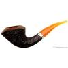 Rinaldo Egea Collection Bent Dublin (SL-8)