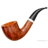 Rinaldo Fiammata Odissea Collection Bent Dublin (SL-3) (03) (Titania)
