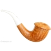 Rinaldo Fiammata Odissea Collection Calabash (03)